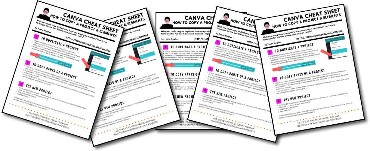 canva-cheat-sheet-how-to-copy-a-project-x5
