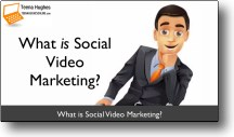 What is social video marketing? thumbnail
